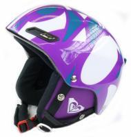 Nova helma ROXY
