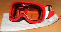 brýle SPY
